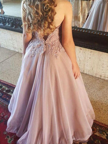 products/dusty-pink-lace-flower-girl-dresses-for-wedding-halter-backless-organza-floor-length-girls-pageant-gowns-kids-formal-party-dresses_1.jpg