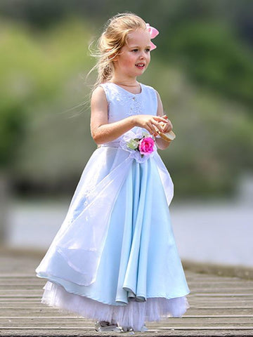 products/flower-girl-dress-8.jpg