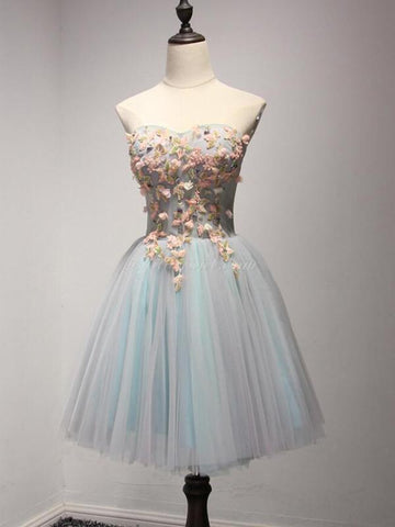 products/flower_tulle_homecoming_dresses_1024x1024_560ff1f7-9e2c-458b-a232-70cddc359596.jpg
