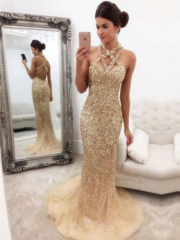 products/gold_prom_dresses_10b6d382-b87f-4142-8bed-2b4c1957dd8c.jpg