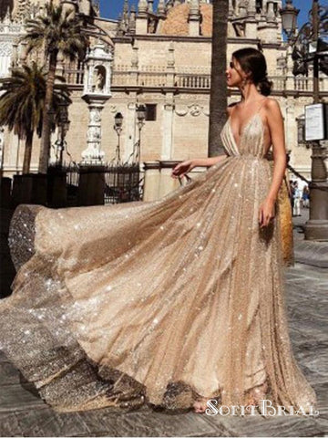 products/gold_prom_dresses_83916a59-c271-45b2-804e-1f84a87b5e54.jpg