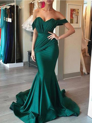 products/green_prom_dresses_00b9d658-9211-4e71-b6fc-649ad420ac63.jpg
