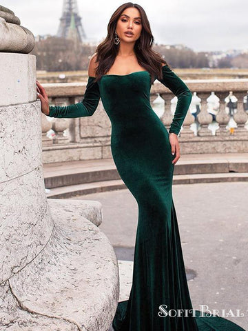 products/green_prom_dresses_4ef6b000-7c51-43f2-b224-e61124938c68.jpg