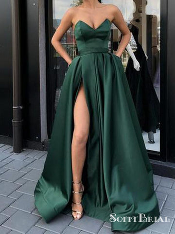 products/green_prom_dresses_c56deb21-fb23-4c8a-9c41-a31999445fac.jpg