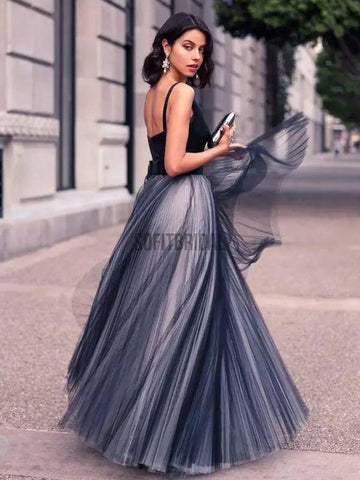 products/grey_prom_dresses_81ce19a6-ebd8-4023-a7a4-26268222ec34.jpg
