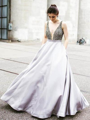 products/grey_prom_dresses_f325e399-6f0d-4955-91ca-8b209a6ad82b.jpg