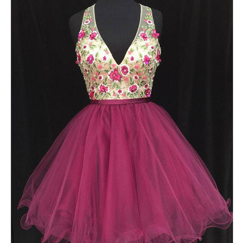 products/homecoming_dresses_36365218-dbf0-4690-a72f-d48ff2ad75ad.jpg