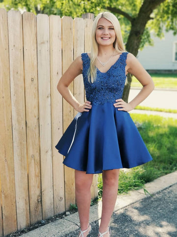 products/homecoming_dresses_48.jpg