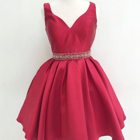 products/homecoming_dresses_75636eef-5d13-4de3-b057-25db305d6839.jpg