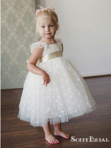 products/ivory_flower_girl_dresses.jpg