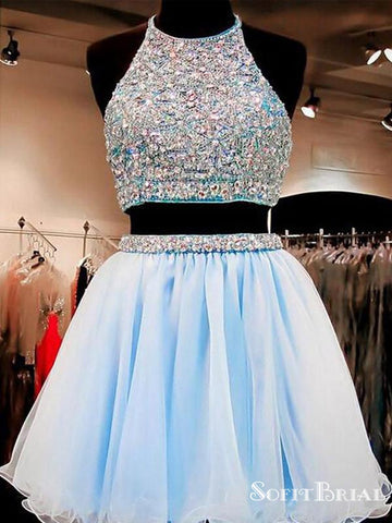 products/light_blue_homecoming_dresses.jpg