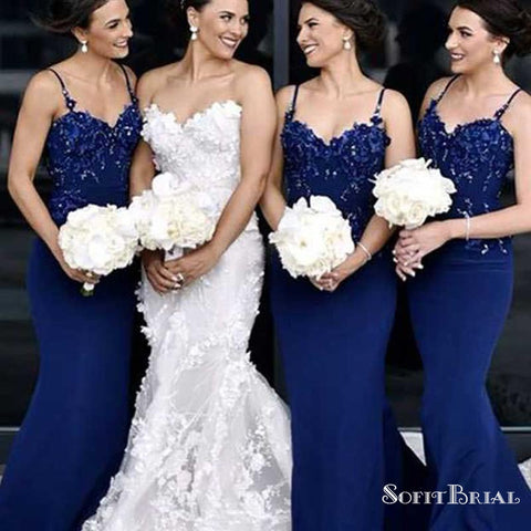 products/navy_blue_bridesmaid_dresses_3d6d4bff-aa39-4926-8023-4829dd46caf5.jpg