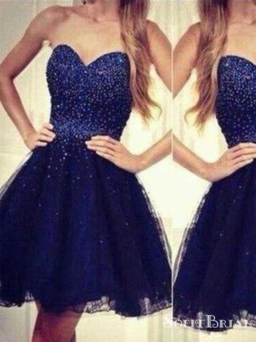 products/navy_blue_homecoming_dresses.jpg