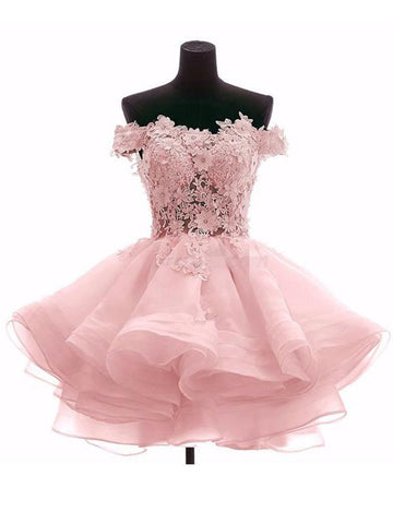 products/off_shoulder_pink_homecoming_dresses.jpg