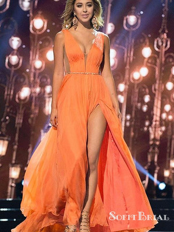 products/orange_prom_dresses.jpg