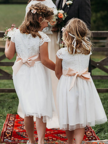 products/original_white-lace-and-tulle-flower-girl-dress-with-colour-sash_2.jpg