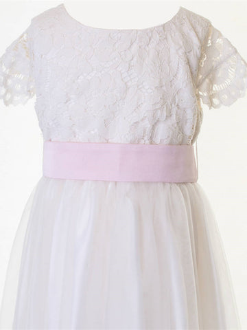 products/original_white-lace-and-tulle-flower-girl-dress-with-colour-sash.jpg
