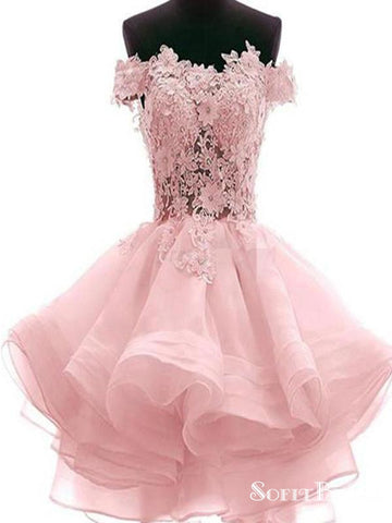 products/pink_homecoming_dresses.jpg
