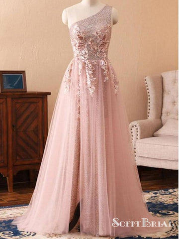 products/pink_prom_dresses_38567536-87db-48da-a311-191b39563b24.jpg