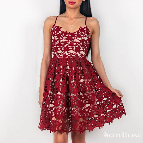 products/pre-order-love-of-my-life-dress---maroonpc-16862233_800x_dff05385-25b3-409e-8765-a430cd3917ff.jpg