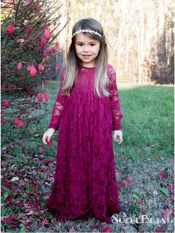 products/purple_flower_girl_dresses.jpg