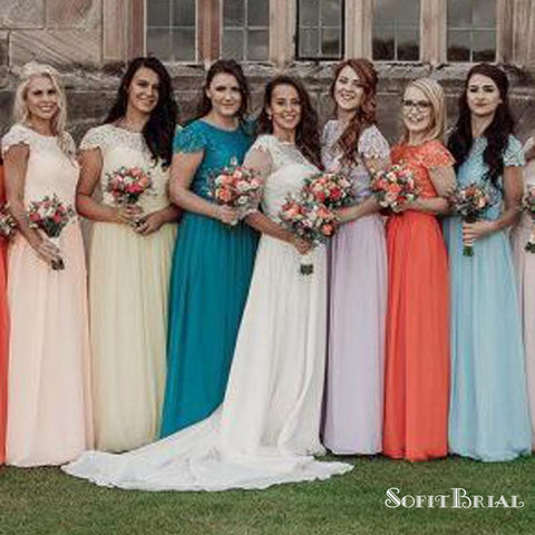 products/rain_bow_color_bridesmaid_dresses.jpg
