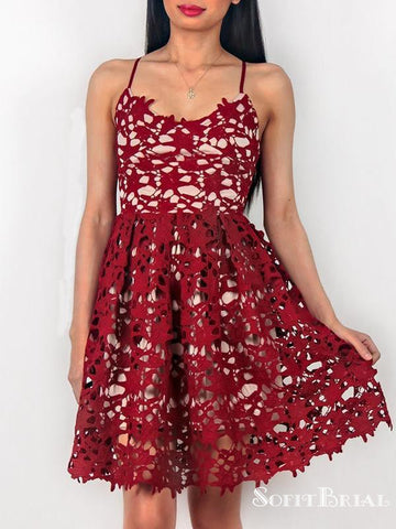 products/red_homecoming_dresses_8e3c6ec8-712f-4415-ae00-933bfd7999d0.jpg