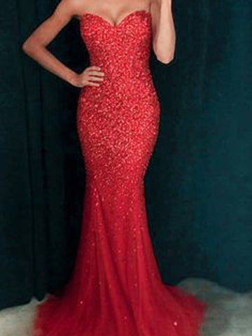 products/red_prom_dresses_7730d63f-a130-4348-9907-e162a06c8d90.jpg