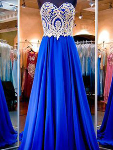 products/royal_blue_prom_dresses_3e71b84b-ebd6-4747-9d8f-6027cfd31b2b.jpg