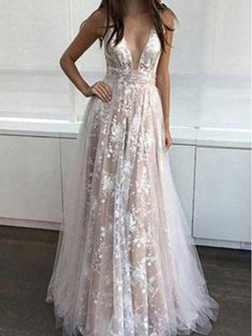 products/sequin_prom_dresses_82772cc0-17a7-46f8-8e9a-8c0a0491df04.jpg