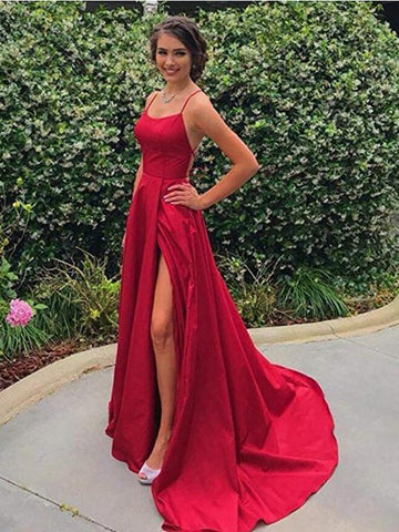 products/sexy_side_slit_prom_dresses_1024x1024_27323c06-6aea-458d-8dfa-f781ac8064d0.jpg