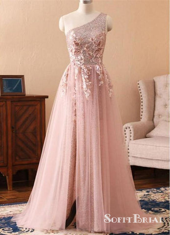 products/sheergirl-prom-dresses-one-shoulder-rose-gold-prom-dresses-appliqued-pink-tulle-maxi-formal-evening-gowns-ard1029-2517335736424-750x750.jpg