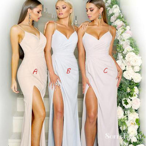 products/simple_bridesmaid_dresses.jpg
