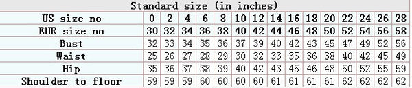 Popular Women Mismatched Lace Top Grey Chiffon Formal Floor Length Cheap Bridesmaid Dresses, WG168 - SofitBridal
