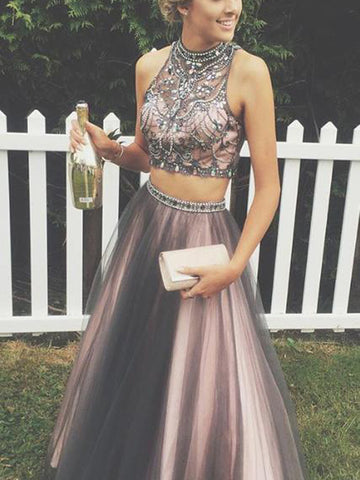 products/two_piece_prom_dresses_5aed0084-179c-4fd4-83b0-be4cf088434e.jpg