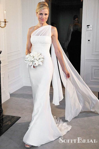 products/unique-one-shoulder-wedding-dresses-1212654413633345378.jpg