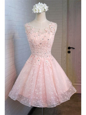 products/vintage-a-line-scoop-neck-short-tulle-homecoming-dress-with-appliques-lace.jpg