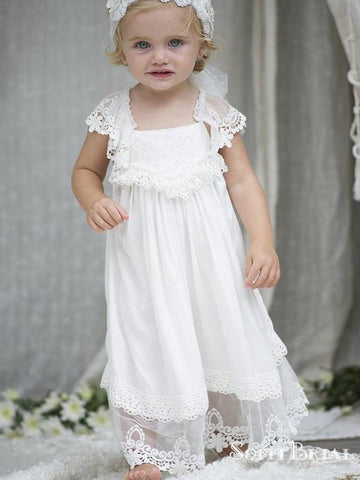 products/white_flower_girl_dresses_68742c6f-b250-4eb6-9d37-12697571a6b7.jpg