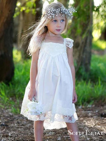 products/white_flower_girl_dresses_7ea5c870-f047-4114-aca3-e476df39ceaf.jpg