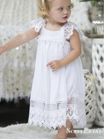 products/white_flower_girl_dresses_ba7353ba-7aff-4dec-af58-8741c852b218.jpg