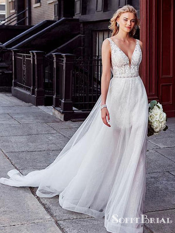 products/white_wedding_dresses_0ea1f9d1-0a78-4f23-8db6-1af79775cc27.jpg
