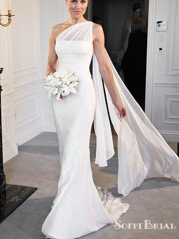 products/white_wedding_dresses_361e76d9-5873-4a87-ac1c-42b1603dcd12.jpg