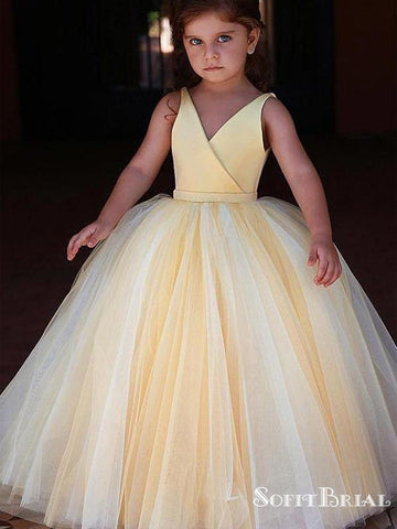 products/yellow_flower_girl_dresses.jpg