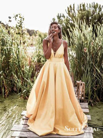 products/yellow_prom_dresses_d84fcdc0-b28a-414d-8f90-5811e4bf616e.jpg