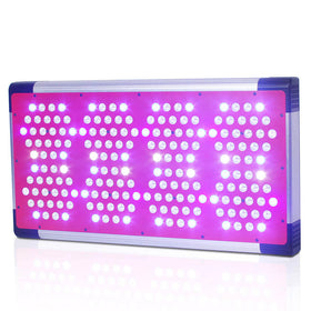 T8 LED Grow Light - 600W