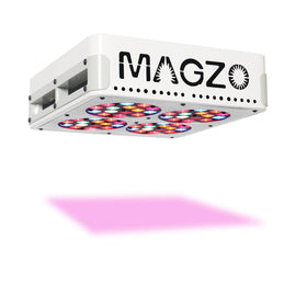 MAGZO A4 - 150W