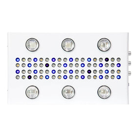 G6 LED Grow Light - 1500W