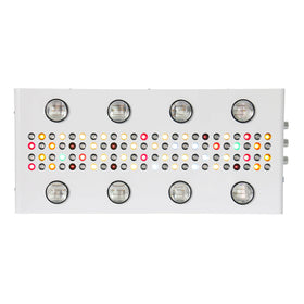 G8 LED Grow Light - 2000W