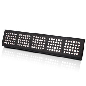 Z4 LED Grow Light - 450W