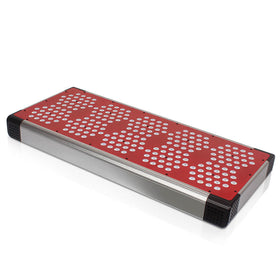 T10 LED Grow Light - 750W